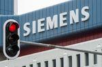 Cerner rachète les actifs dans la santé de Siemens