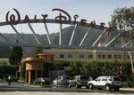 Marché : Walt Disney dépasse le consensus au 3e trimestre