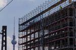 Marché : Berlin rejette l'appel de Paris à soutenir la croissance