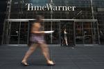 Marché : Time Warner livre un bénéfice trimestriel supérieur aux attentes