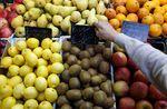Marché : Embargo russe sur les produits agricoles américains et européens