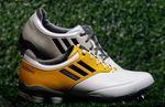 Marché : Adidas réduit son objectif de marge