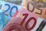 Marché : Déficit budgétaire de 59,4 milliards d'euros à fin juin