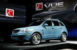 Marché : GM rappelle de nouveaux modèles de voitures pour divers défauts