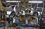 Toyota, Honda et Nissan dans le viseur des autorités chinoises