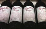 Marché : TPG à son tour candidat au rachat de Treasury Wine en Australie