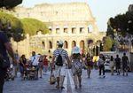Marché : Renzi table sur un déficit budgétaire de l'Italie à 2,9% en 2014