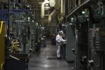 Marché : Plus d'emplois depuis 2008 aux Etats-Unis, mais moins payés