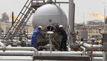 Marché : Le marché du pétrole bien approvisionné malgré les conflits