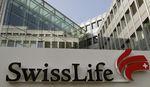 Marché : Swiss Life porté par la vigueur du marché suisse au 1er semestre