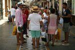 Marché : L'inflation en Espagne à son plus bas niveau depuis 2009