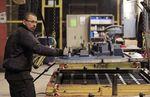 Marché : Recul inattendu de la production industrielle dans la zone euro