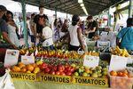 Marché : L'inflation importée est restée contenue en juillet aux USA