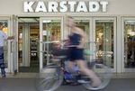 Toujours mal en point, Karstadt repris par un Autrichien