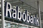 Marché : Un ex-salarié de Rabobank plaide coupable de fraude sur le Libor