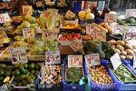 Marché : L'inflation britannique ralentit plus que prévu en juillet