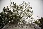 Marché : Glencore bat le consensus et annonce un rachat d'actions