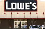 Marché : Lowe's abaisse sa prévision de chiffre d'affaires annuel