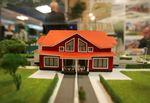 Marché : Fiscalité et normes, priorités du secteur immobilier