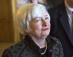 Marché : Janet Yellen prône une approche