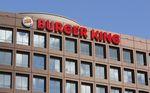 Marché : Burger King discute du rachat du canadien Tim Hortons