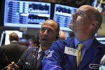Wall Street : Le S&P 500 franchit les 2.000 points pour la première fois