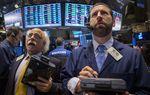 Wall Street : Le Dow Jones gagne 0,46%, le Nasdaq prend 0,42%