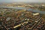 Marché : Ventes de logements neufs en repli de 12% au 2e trimestre
