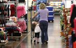 Marché : La confiance du consommateur américain au plus haut depuis 2007