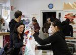 Marché : Le moral des consommateurs italiens se détériore fortement en août