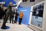 Marché : Zalando, proche d'une IPO, rentable au premier semestre
