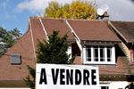 Marché : Les ventes immobilières en France chutent de 15% au 2e trimestre