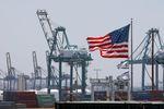 Marché : La croissance américaine au 2e trimestre révisée à la hausse