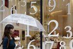 Marché : La consommation des ménages au Japon a chuté en juillet