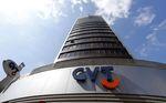Telefonica attend 4,7 milliards de dollars de synergies de GVT