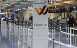 Marché : Les pilotes de Germanwings en grève pendant six heures