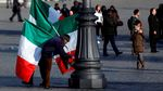Marché : L'Italie en récession lance de nouvelles réformes