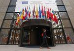 Europe : Deux sommets européens sur la croissance prévus à l'automne