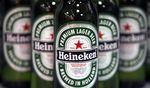 Heineken cède des actifs mexicains à Crown Holdings