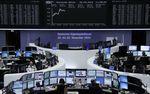 Europe : Les Bourses européennes confirment leur rebond à mi-séance