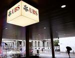 Marché : L'appel d'UBS contre sa caution examiné le 8 septembre à Paris