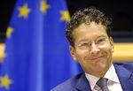 Marché : Pas de risques déflationnistes dans la zone euro