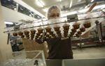 Nespresso accepte un compromis dans la bataille des dosettes