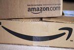 Marché : Amazon expérimente la livraison de produits frais avec USPS aux USA