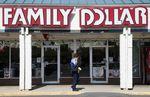 Marché : Family Dollar rejette l'offre améliorée de Dollar General