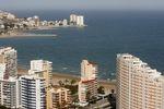Marché : Première hausse des prix de l'immobilier en six ans en Espagne