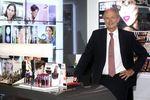 Marché : Le PDG de L'Oréal abaisse sa prévision du marché mondial