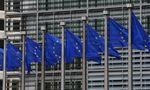 Europe : Moscovici et Hill en pointe dans l'équipe de Juncker