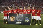 Marché : Manchester United prévoit des résultats en baisse