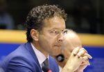 Marché : L'Eurogroupe accepte mal que Paris revienne sur sa promesse